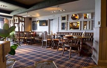 Beachy Head Pub