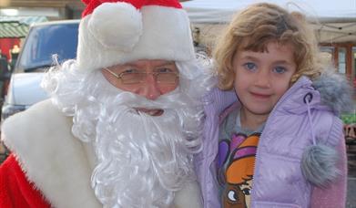 Little Chelsea Little Christmas