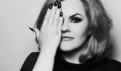 Adele Home Town Glory