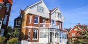 Beamsley Lodge
