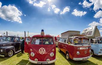 Beach Life festival