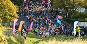 Beachy Head Marathon