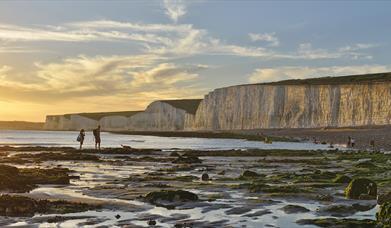 England's Creative Coast: Waterfronts, Mariana Castillo Deball