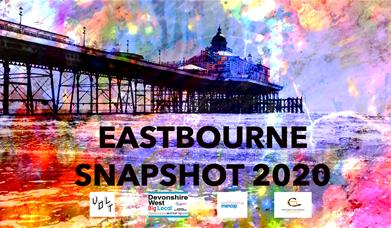 Eastbourne Snapshot