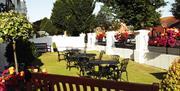 Devonshire Park Hotel