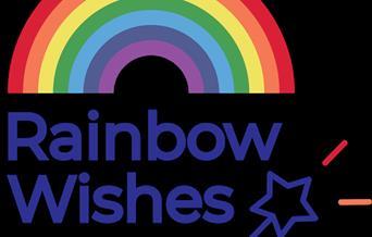 Rainbow wishes