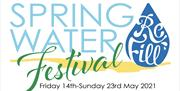 Spring Water Way walk