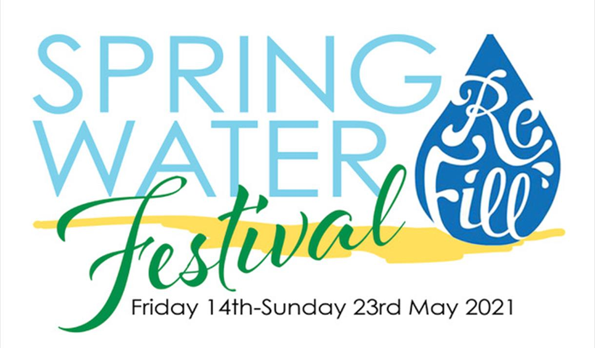 Spring Water Festival