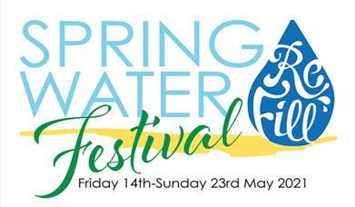 Spring Water Festival