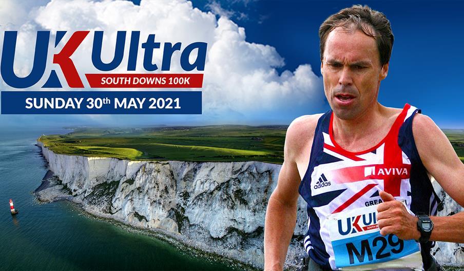 UK Ultra