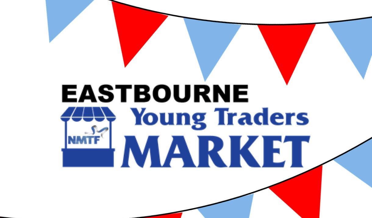 Youth market