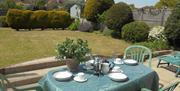 Eastbourne Holiday Rentals