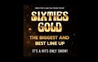 Sixties Gold 2021