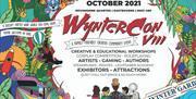 Wyntercon