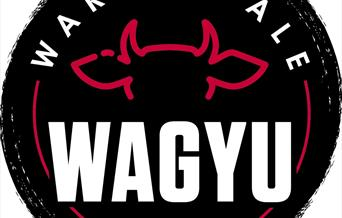 The Warrendale Wagyu symbol, in East Yorkshire