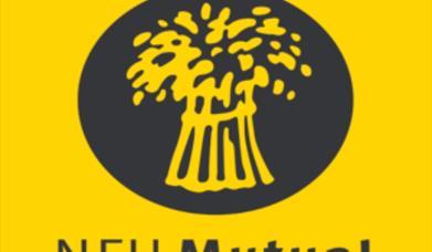 An image of the NFU Mutual logo.
