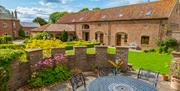 Wold Cottage self catering, East Yorkshire