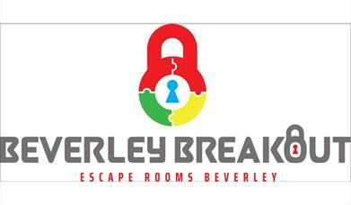 Beverley Breakout Escape Rooms in East Yorkshire