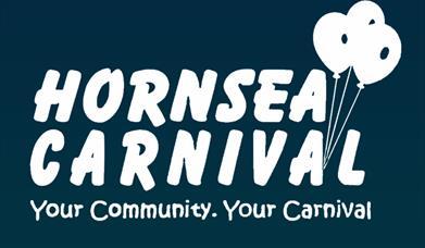 Hornsea Carnival, Hornsea, East Yorkshire