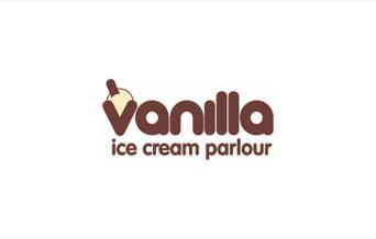 Vanilla Icecream Parlour in Bridlington