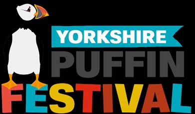 Yorkshire Puffin Festival, East Yorkshire
