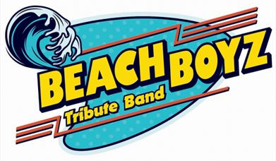 The Beach Boyz Tribute Show, Brixham Theatre, Brixham, Devon