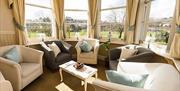 Lounge, The Berburry Torquay, Devon