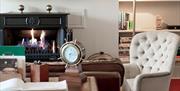 Cary Arms & Spa, Babbacombe, Torquay