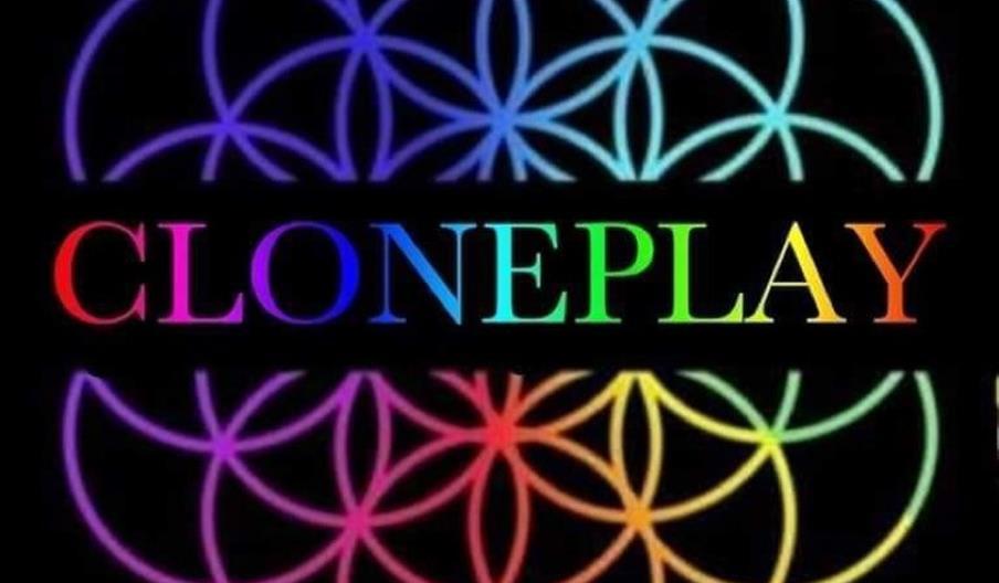 Cloneplay, Babbacombe Theatre, Torquay, Devon