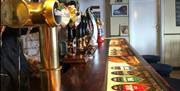 The Devon Arms, Torquay, Devon