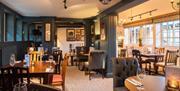 The Drum Inn Torquay, Devon