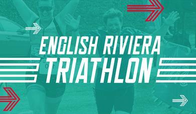 English Riviera Triathlon, Paignton, Devon