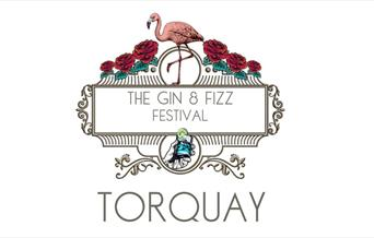 Torquay Gin and Fizz Festival, Torre Abbey, Torquay
