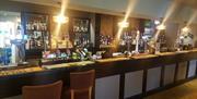 Inn on the Green Paignton, Devon