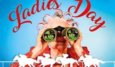 Ladies' Day, Little Theatre, Torquay, Devon