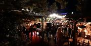 One World Cafe & Bistro Torquay