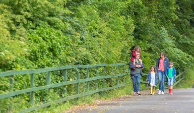 Torquay Holiday Park - Parkdean Resorts, Devon