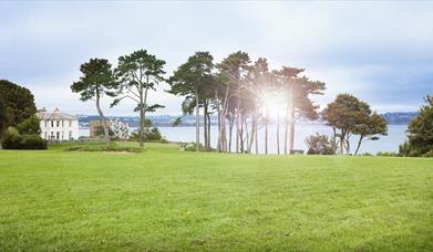 Roundham Head, Paignton, Devon