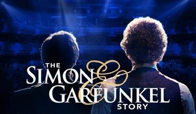 The Simon and Garfunkel Story, Princess Theatre, Torquay, Devon
