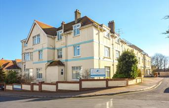Torbay Court Hotel