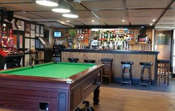 The Torbay Inn Paignton, Devon