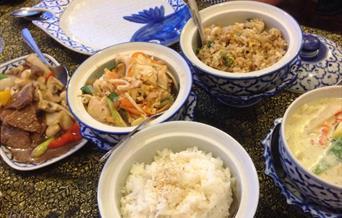 Torbay Thai