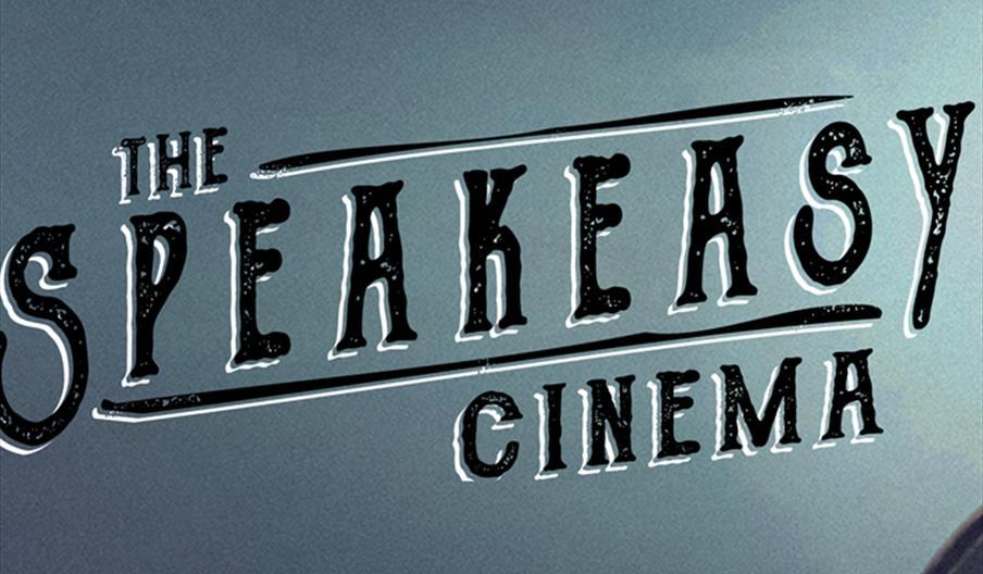 The Speakeasy Cinema, Torre Abbey, Torquay, Devon