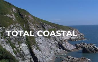 Total Coastal