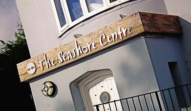 Seashore Centre
