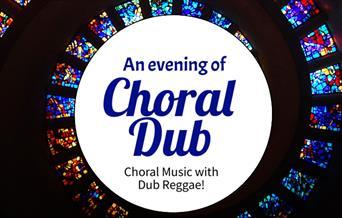 Choral Dub