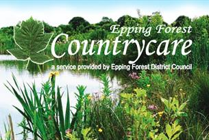 Epping Forest Countrycare.