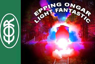 Epping Ongar Light Fantastic
