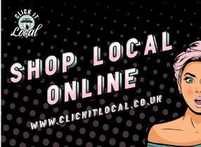 Click It Local