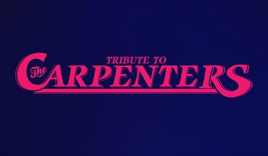 Tribute to The Carpenters
